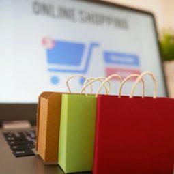 allforweb-diferencias-google-shopping-ads