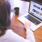 allforweb-contenido-visual
