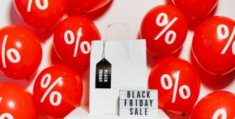 estrategia-black-friday