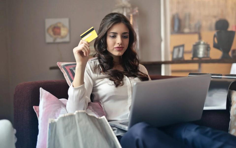 Novedades en e-Commerce para 2021 (parte 1)