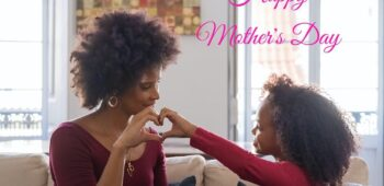 campaña-dia-madre